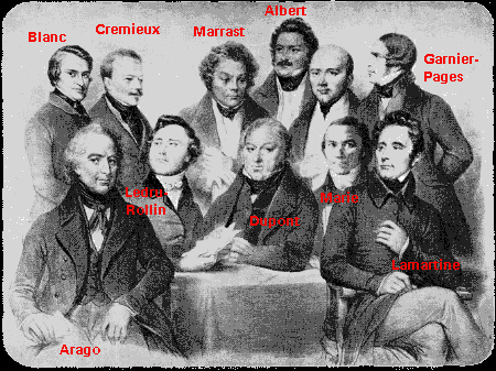 bonaparte betrayed the revoltuion Napoleon bonaparte's concordat and the french revolution abstract in 1815, napoleon bonaparte and pope pius xvii signed an agreement called the concordat, which was an.